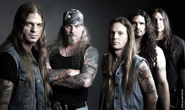 iced-earth-2011