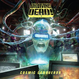 DrLivingDead cosmic conquer