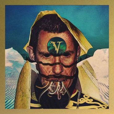 Veil Of Maya FalseIdol