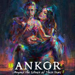 ankor beyond the silence