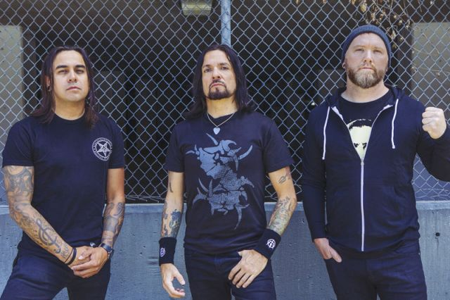 PRONG 2017t
