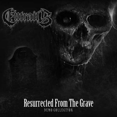 Entrails-Resurrected-From-T